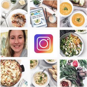 Instagram PLANbouffe